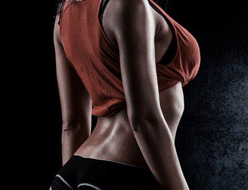Exercício Afundo: Uma péssima escolha para o Treino de Glúteos